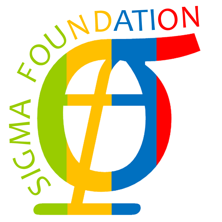 Sigma Foundation